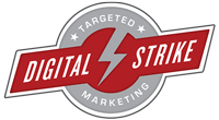 Digital Strike Targeted Marketing