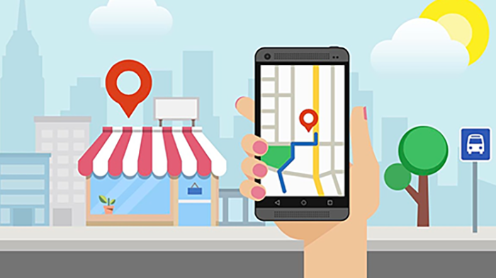 Beyond Local Listing Management: How To Rank #1 Locally