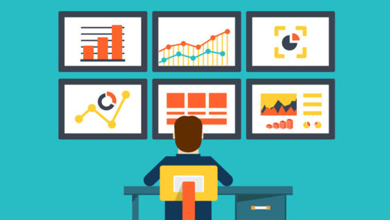 5 Must-Have Elements of Every Small Business Online Marketing Plan