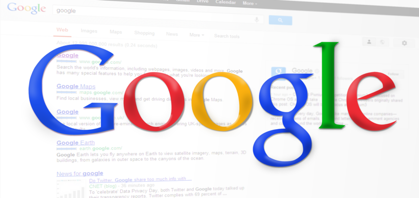 Why you aren't ranking first in Google for [INSERT KEYWORD] … And why that's okay