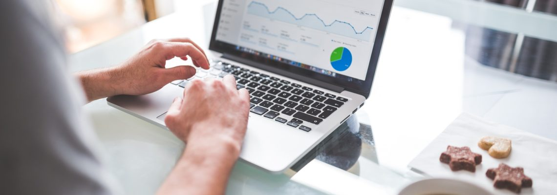 A Digital Marketing Misconception: Does PPC Affect SEO?