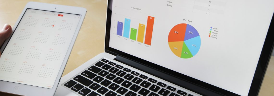 3 Digital Marketing Trends to Watch for in 2018