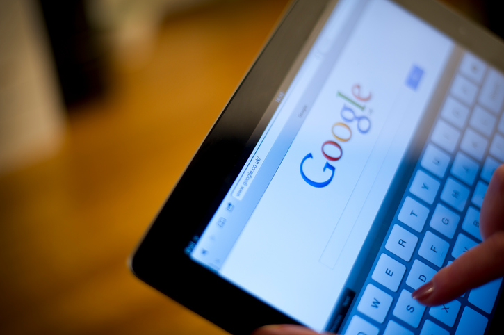 Organic Search Opportunity is Changing (Again)