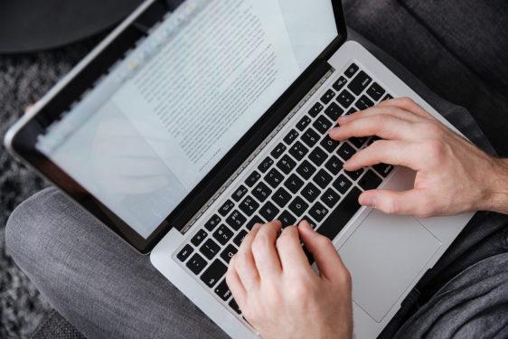 7 Writing Tools for SEO Copywriters