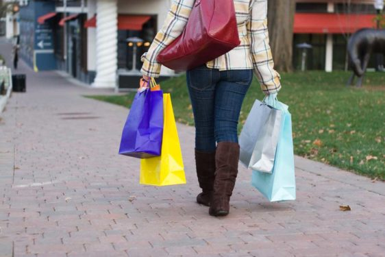 How to Make Your Black Friday Marketing a Success [Checklist]