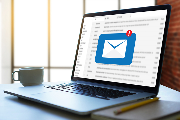 The Most Important Email Regulations You Should Know About