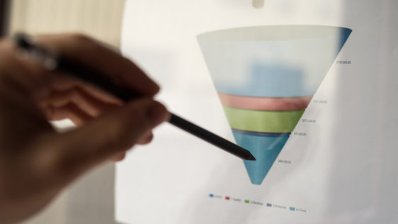 4 Unique Tools That Help Grow Your Sales Funnel