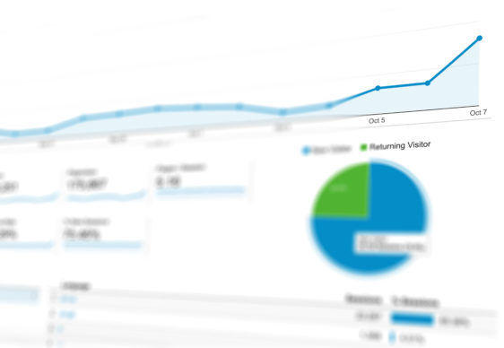 How Does Digital Marketing Fit Into Your Sales Funnel?
