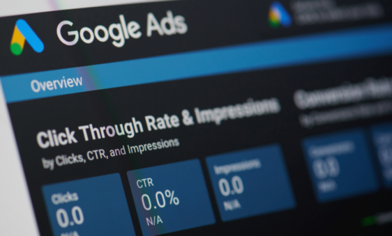 9 Common PPC Mistakes (and What to Do Instead)