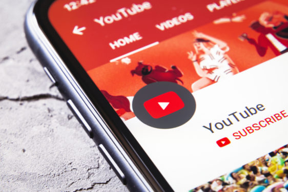 3 Types of YouTube Audience Targeting You Should Be Using