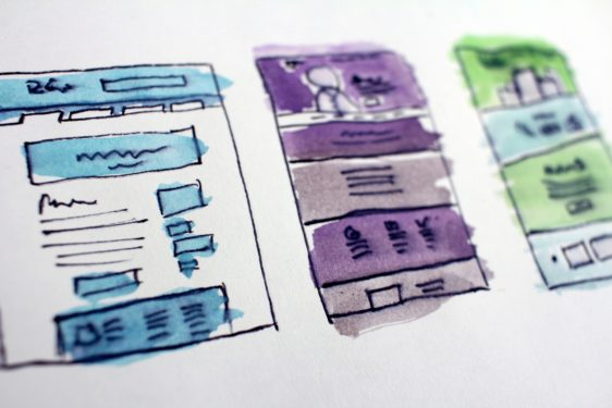11 Things Your Website Is Missing (and 6 Things to Get Rid of)