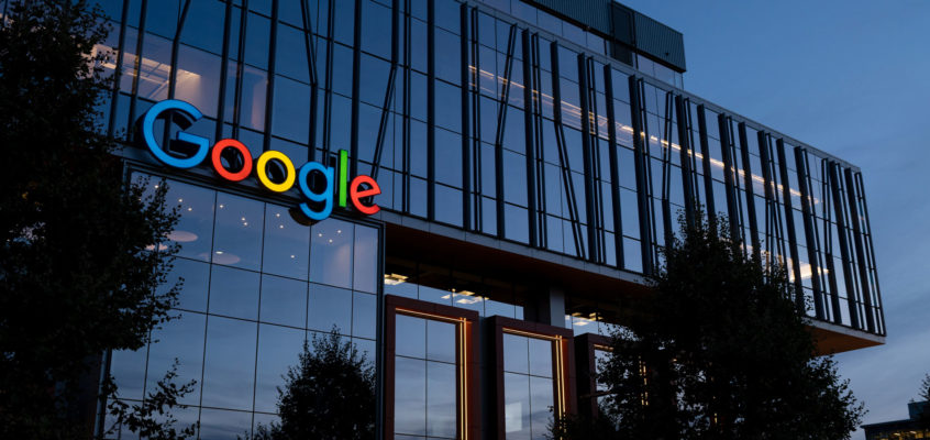 The Google BERT Update: What It Is and What It Means for Your Website