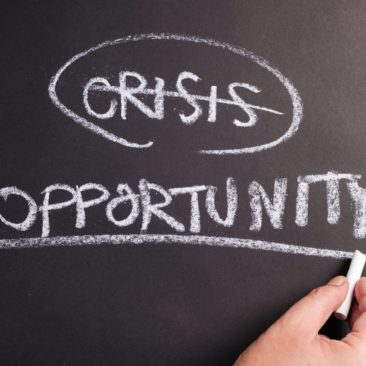 Developing a Digital Marketing Plan in Times of Crisis