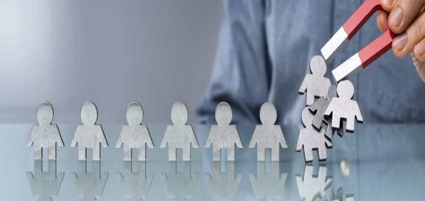 How CMOs Can Take Back Their Brand From Lead Generation Sites