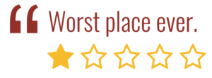 worst-place-ever-review